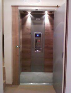 interieur-chalet